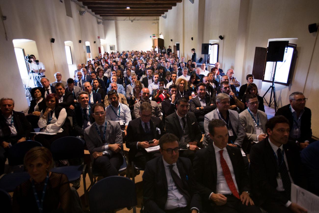 seminario 2017